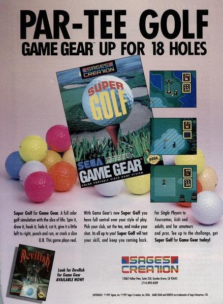 File:GamePro US 030.pdf