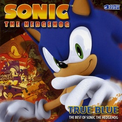 TrueBlue CD JP booklet.pdf