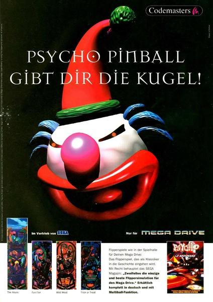 File:GamePro DE 1994-12.pdf