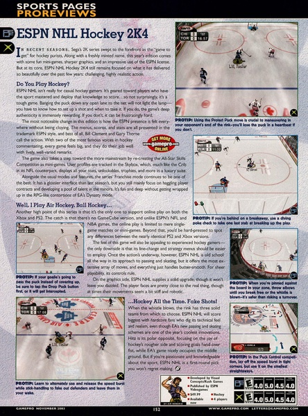 File:GamePro US 182.pdf