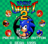 Sonic Drift 2 title.png
