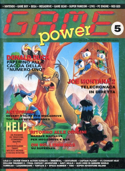 File:GamePower IT 05.pdf