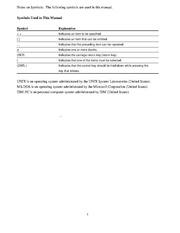 File:Hitachi SH Series C Compiler User's Manual.pdf - Retro CDN