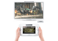 NintendoE32011OnlinePressKit WiiU 2011 HW 3 imge11 E3.png