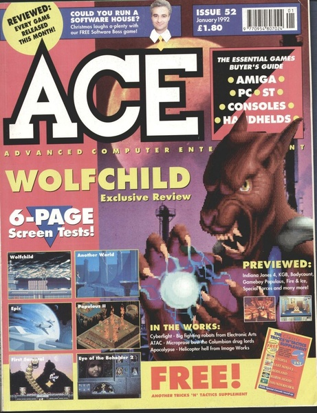 File:ACE UK 52.pdf