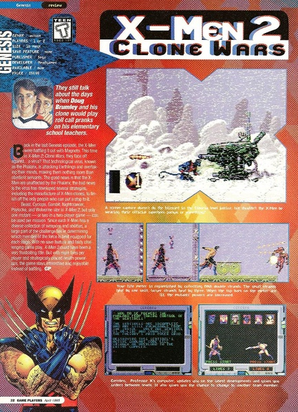File:GamePlayers US 0804.pdf