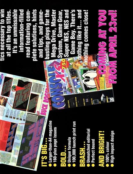 File:SegaPro UK 07.pdf