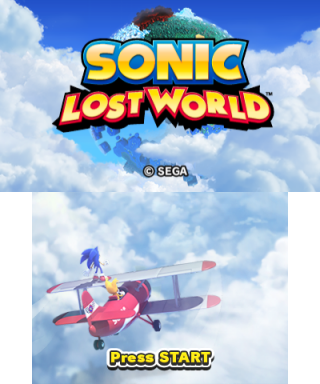 SLW 3DS title.png