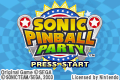 Sonic Pinball Party title.png