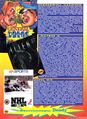 VAD 13 RU Sega 2-2.jpg
