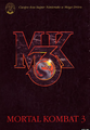DNR 19 RU MK3 advert.png