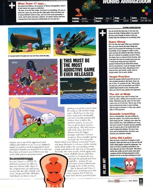 File:DreamcastMonthly UK 04.pdf