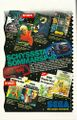 Master System Mega Drive advert SE.jpg