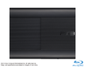 PlayStationAssetRefreshNovember2012 NEWPS3 Top.png