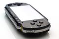 PSPImages 2005-02-17 PSP Tighter Crop.png