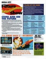 Mega UK 01.pdf