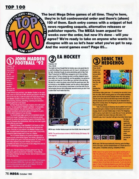 File:Mega UK 01.pdf