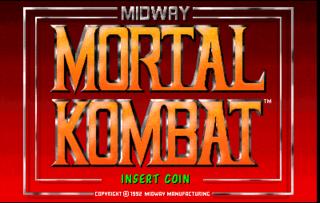 MortalKombat Arcade Title.png