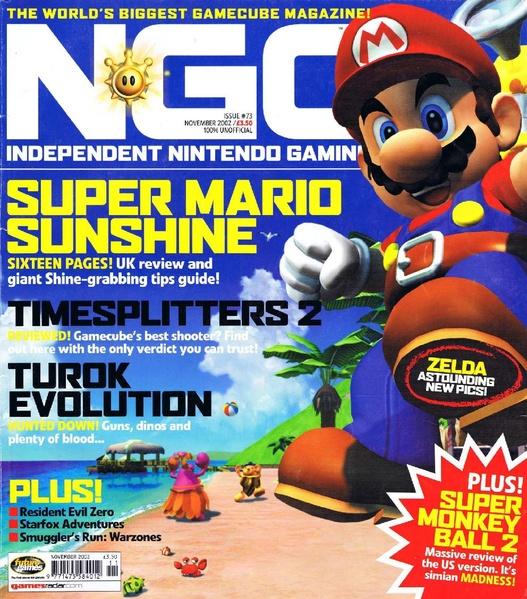 File:NGCMagazine UK 073.pdf