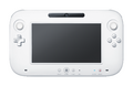 NintendoE32011OnlinePressKit WiiU 2011 HW 2 imge03 E3.png