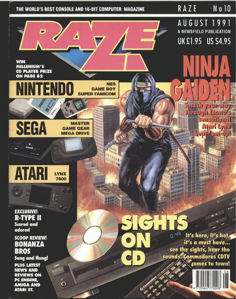 File:Raze UK 10.pdf