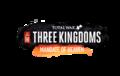 TW3K DLC Logo Mandate Final.png