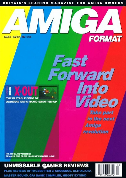File:AmigaFormat UK 008.pdf