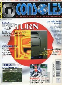 CDConsoles FR 01.pdf