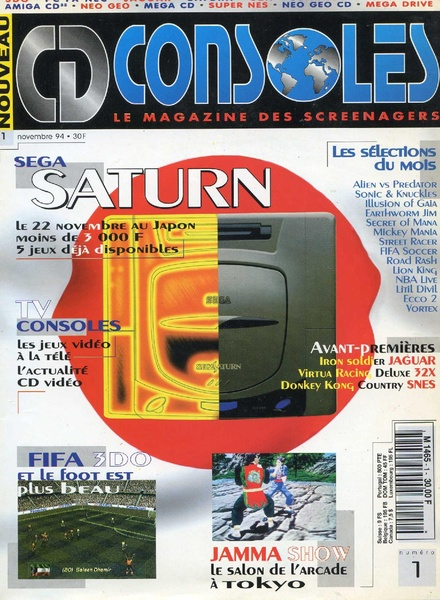 File:CDConsoles FR 01.pdf