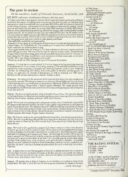 File:ComputerEntertainer US Vol.8 09.pdf