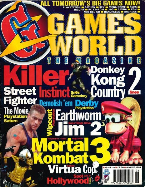 File:Games World The Magazine UK 14.pdf