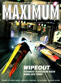 MAXIMUM UK 01.pdf