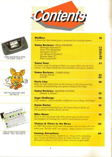 File:SegaVisions US 04.pdf
