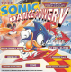 Sonic DancePower 5 front cover.png