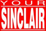 YourSinclair logo.png