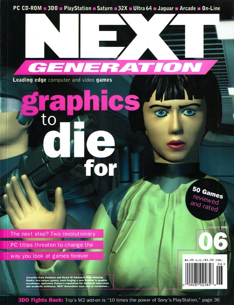 File:NextGeneration US 06.pdf