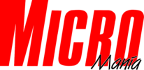 Micromania2 logo.png