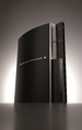 NewPS340GBSKU SCEE PS3 lowangle 40gb.png