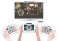 NintendoE32011OnlinePressKit WiiU 2011 HW 3 imge12 E3.png