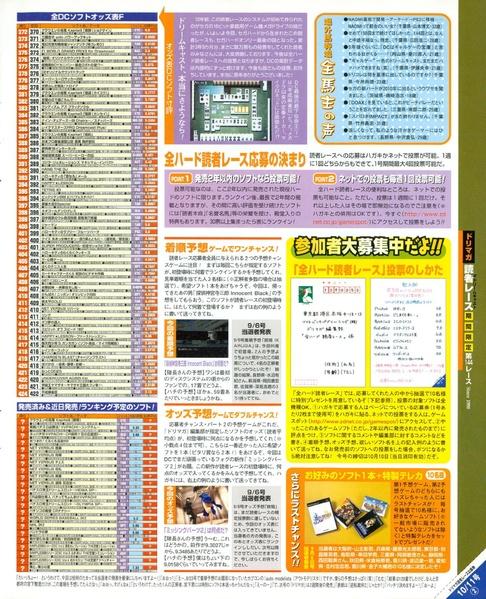 File:Dorimaga JP 20021011 2002-18.pdf