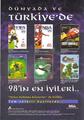 Gameshow 36 TR EA advert.png