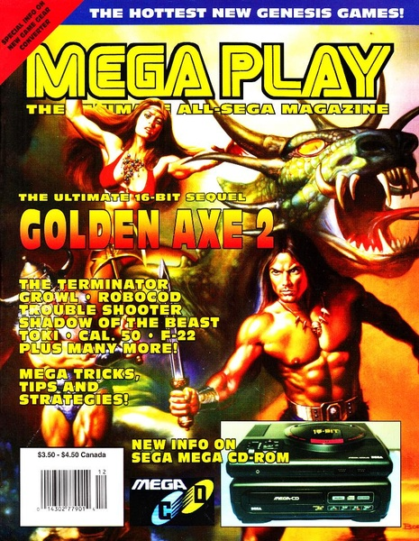 File:MegaPlay US 07.pdf