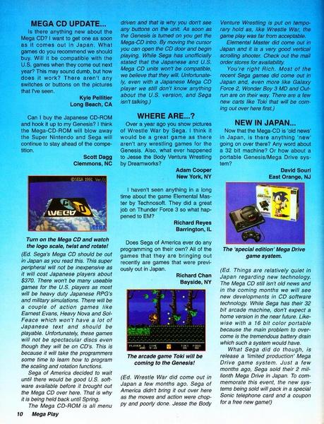 File:MegaPlay US 07.pdf