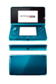 NintendoE32010OnlinePressKit 3DS HW 01image Blue E3.png