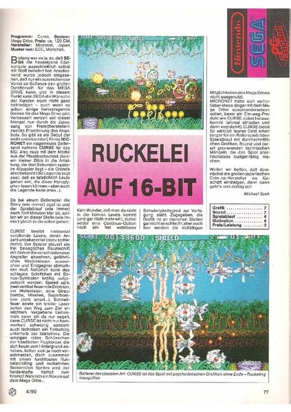 File:ASM DE 1990-04.pdf