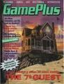 Supergame BR 27 supplement.pdf