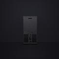 XboxMediaAssetArchive XboxSeriesX Tech Ports MKT 1x1 RGB.png