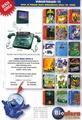 ASVG 13 SCG.pdf