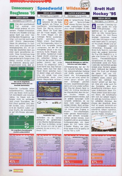File:MegaFun DE 1995-02.pdf