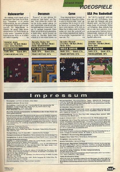 File:PowerPlay DE 1990-03.pdf